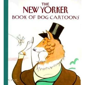 NEW-YORKER-BOOK-OF-DOG-CARTOONS-THE