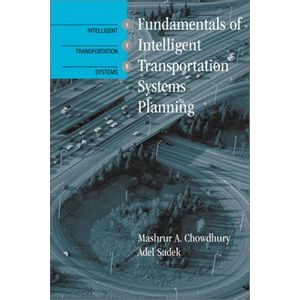 FUNDAMENTALS-OF-INTELLIGENT-TRANSPORTATION-SYSTEMS