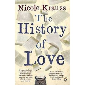 HISTORY-OF-LOVE-THE