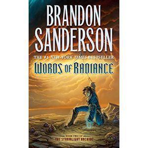 WORDS-OF-RADIANCE