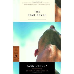 STAR-ROVER-THE