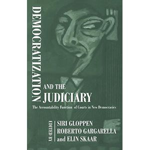 DEMOCRATIZATION-AND-THE-JUDICIARY