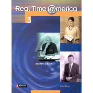 REAL-TIME-AMERICA-3-STUDENT-S-BOOK