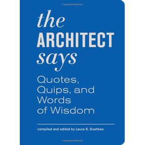 ARCHITECT-SAYS-THE