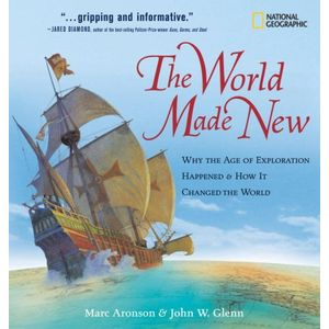 WORLD-MADE-NEW-THE