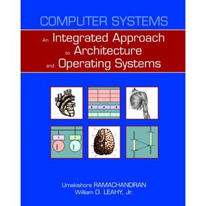 INTRODUCTION-TO-COMPUTER-SYSTEMS