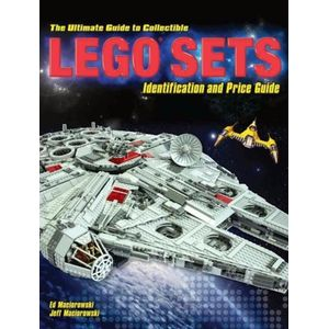 ULTIMATE-GUIDE-TO-COLLECTIBLE-LEGO-R--SETS-THE
