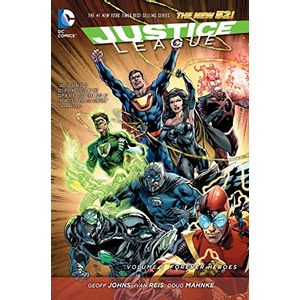 JUSTICE-LEAGUE-V.5---FOREVER-HEROES