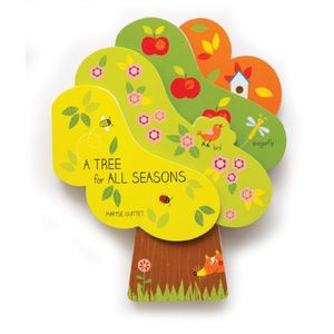 TREE-FOR-ALL-SEASONS-A