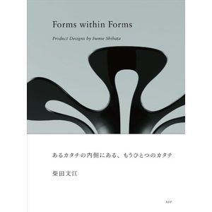 FUMIE-SHIBATA---FORMS-WITHIN-FORMS