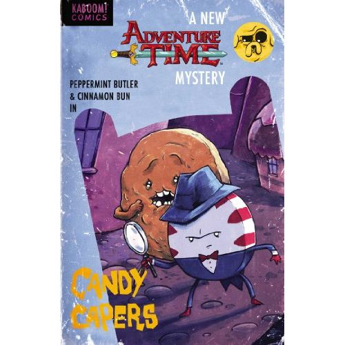 ADVENTURE-TIME--CANDY-CAPERS