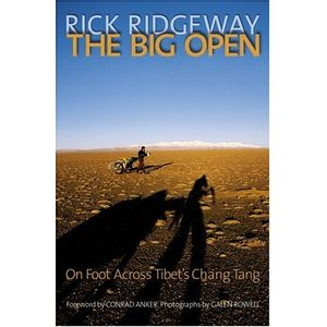 BIG-OPEN-THE