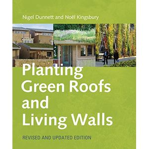 PLANTING-GREEN-ROOFS-AND-LIVING-WALLS