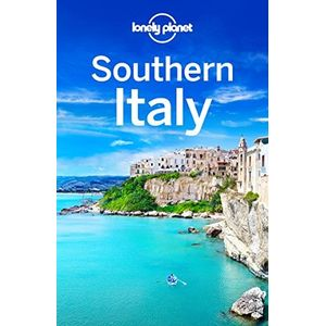 LONELY-PLANET-SOUTHERN-ITALY