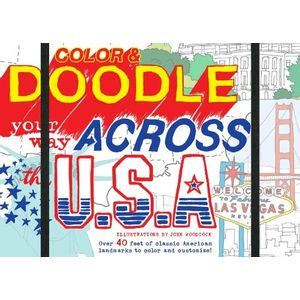 COLOR-AND-DOODLE-YOUR-WAY-ACROSS-THE-USA