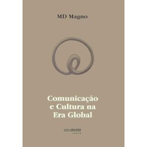 COMUNICACAO-E-CULTURA-NA-ERA-GLOBAL