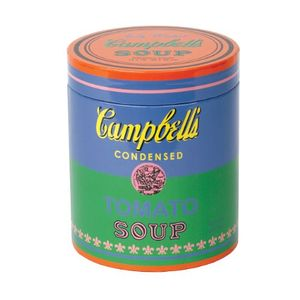 ANDY-WARHOL-SOUP-CAN-GREEN