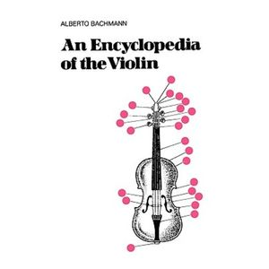 ENCYCLOPEDIA-OF-THE-VIOLIN-AN