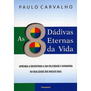 8-DADIVAS-ETERNAS-DA-VIDA-AS