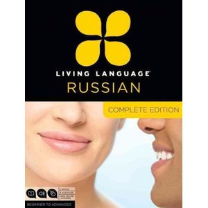 LIVING-LANGUAGE-RUSSIAN-COMPLETE-EDITION