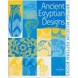 ANCIENT-EGYPTIAN-DESIGNS