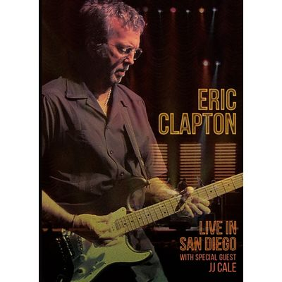 LIVE-IN-SAN-DIEGO--WITH-SPECIAL-GUEST-JJ-CALE-