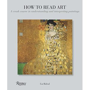 HOW-TO-READ-ART