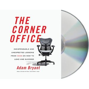 CORNER-OFFICE-THE