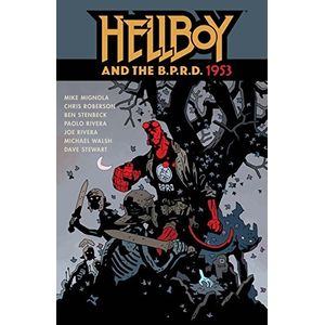 HELLBOY-AND-THE-BPRD---1953