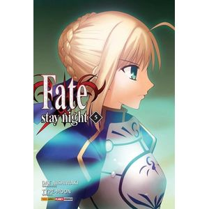 FATE-STAY-NIGHT---Nº05