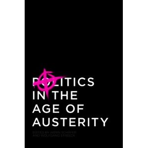 POLITICS-IN-THE-AGE-OF-AUSTERITY