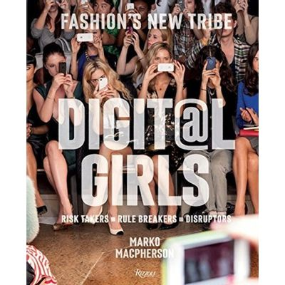 DIGITAL-GIRLS---FASHION-S-NEW-TRIBE