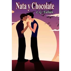 NATA-Y-CHOCOLATE
