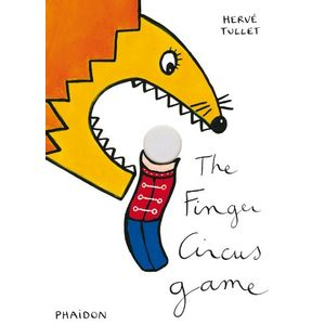 FINGER-CIRCUS-GAME-THE