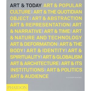 ART-AND-TODAY