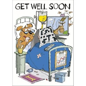 GET-WELL-SOON-PUZZLE--MORE-CROSSWORD