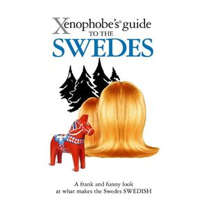 XENOPHOBE-S-GUIDE-TO-THE-SWEDES
