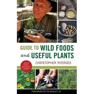 GUIDE-TO-WILD-FOODS-AND-USEFUL-PLANTS