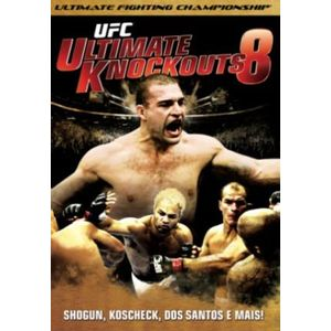 UFC-ULTIMATE-KNOCKOUTS-8