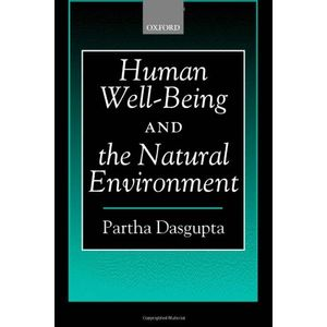 HUMAN-WELL-BEING-AND-THE-ENVIRONMENT