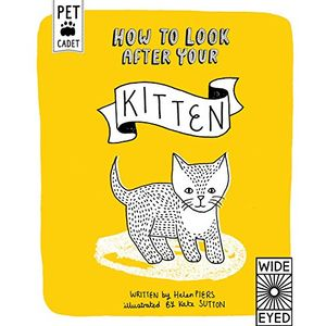 HOW-TO-LOOK-AFTER-YOUR-KITTEN