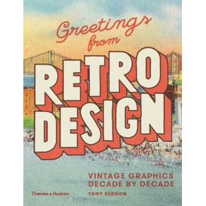 GREETINGS-FROM-RETRO-DESIGN
