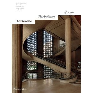 STAIRCASE-THE