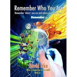 REMEMBER-WHO-YOU-ARE----REMEMBER--WHERE--YOU-ARE