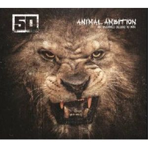 ANIMAL-AMBITION---AN-UNTAMED-DESIRE-TO-WIN