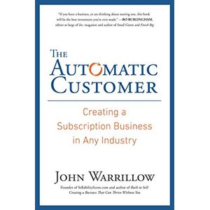 AUTOMATIC-CUSTOMER-THE