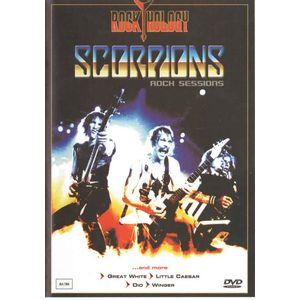 SCORPIONS---ROCK-SESSIONS---AND-MORE