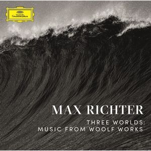 THREE-WORLDS---MUSIC-FROM-WOOLF-WORKS