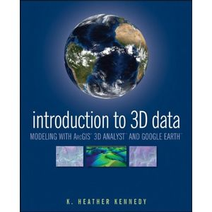 INTRODUCTION-TO-3D-DATA