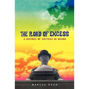 ROAD-OF-EXCESS-THE